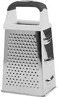 Терка кухонная Maestro MR-1601-21 (черный) -