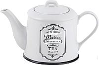 Заварочный чайник Maestro Paris Maison MR-20030-08 -