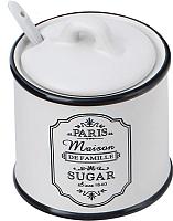 Сахарница Maestro Paris Maison MR-20030-09 -