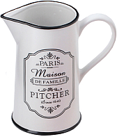 Кувшин Maestro Paris Maison MR-20030-55 -