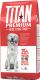 Корм для собак Titan Premium Adult (20кг) -