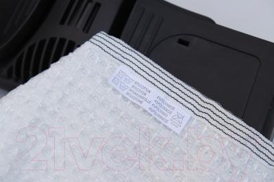 Пароочиститель Sundays Garden VSC18 - состав ткани салфеток