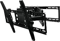 Кронштейн для телевизора Gembird WM-80RT-01 -