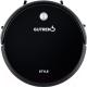 Робот-пылесос Gutrend Style G220B (черный) -