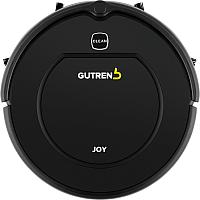Робот-пылесос Gutrend Joy G95B (черный) -