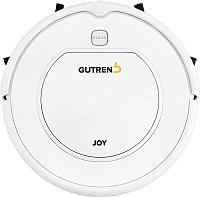 Робот-пылесос Gutrend Joy G95W (белый) -