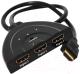 Сплиттер Cablexpert DSW-HDMI-35 -