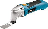 Многофункциональный инструмент Bort BMW-200-P -