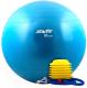 Фитбол гладкий Starfit GB-102 85см (синий) -