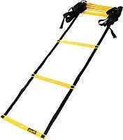 Координационная лестница Starfit FA-601 -