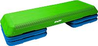 Степ-платформа Starfit SP-201 -