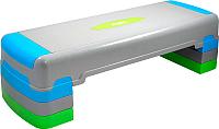 Степ-платформа Starfit SP-203 -
