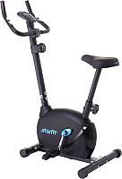 Велотренажер Starfit BK-101 Magic -