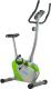Велотренажер Starfit BK-103 Optimus -