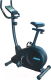 Велотренажер Starfit BK-105 Carrera -