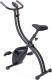 Велотренажер Starfit BK-109 X-bike Vogue -