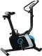 Велотренажер Starfit BK-111 Infinity -