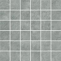 Мозаика Opoczno Pietra Grey Mosaic OD443-007 (297x297) -