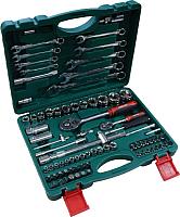 Универсальный набор инструментов Braumauto BR-82 -