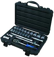 Универсальный набор инструментов Forsage F-4243-5 -