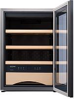 Винный шкаф Bork Z700 -