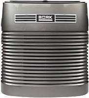 Мобильный кондиционер Bork Y502 -