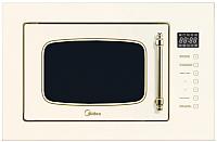 Микроволновая печь Midea MI9251RGI-B -