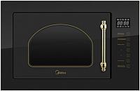 Микроволновая печь Midea MI9252RGB-B -
