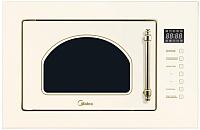 Микроволновая печь Midea MI9252RGI-B -