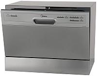 Посудомоечная машина Midea MCFD55200S -