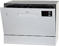 Посудомоечная машина Midea MCFD55320W -