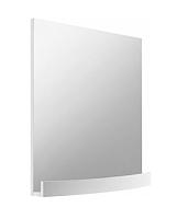 Зеркало для ванной Ravak Evolution N / X000000781 -