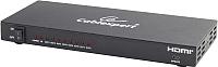 Сплиттер Cablexpert DSP-8PH4-02 -