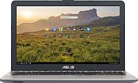 Ноутбук Asus VivoBook Max X541UV-GQ1507 -