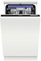 Посудомоечная машина Hansa ZIM436EH -