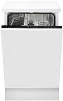 Посудомоечная машина Hansa ZIM476H -