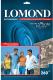 Фотобумага Lomond А4, 260 г/м, 20 л. / 1103101 (суперглянцевая) -