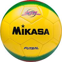 Мяч для футзала Mikasa FSC-450 (размер 4) -