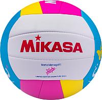 Мяч волейбольный Mikasa VMT5 (размер 5) -