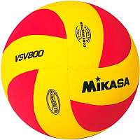 Мяч волейбольный Mikasa VSV800 (размер 5) -
