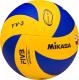 Мяч волейбольный Mikasa YV -3 Youth (размер 5) -