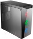 Корпус для компьютера Cooler Master MasterBox Lite5 (MCW-L5S3-KGNN-02) -