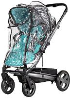 Дождевик для коляски X-Lander X-Cover -