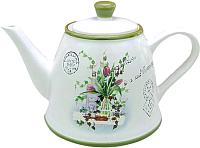 Заварочный чайник Maestro Полевая фантазия MR-20065-08 -