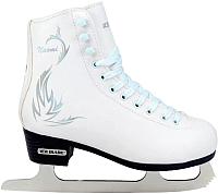 Коньки фигурные Ice Blade Naomi (р-р 36) -
