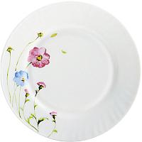 Тарелка закусочная (десертная) Maestro MR-30866-02 -