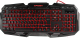 Клавиатура Crown CMKG-100 -