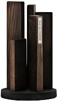 Магнитный держатель для ножей Bork Home HN580 -