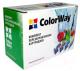 Комплект картриджей ColorWay P50RC-6.1 -