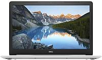 Ноутбук Dell Inspiron 17 (5770-7304) -